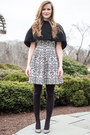 Black-modcloth-dress-black-black-vintage-cape