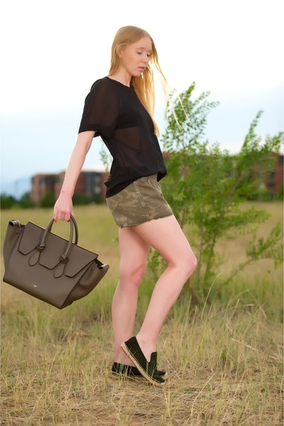 buy celine bag online usa - celine tie bag, buy celine bags online