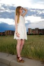 White-crochet-zimmerman-dress-camel-olive-eddera-ring