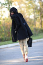 Motif-jcrew-sweater-zara-bag-plaid-jcrew-pants-christian-louboutin-pumps