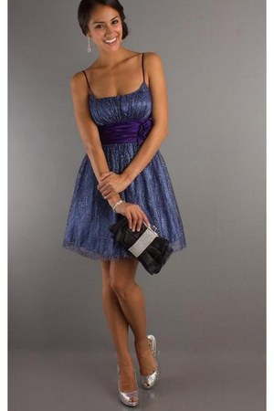 2013promdressesuk dress