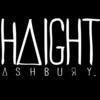 HaightAshbury