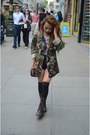 Army-green-army-jacket-army-jacket-heather-gray-rolling-stones-top