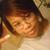 JasmineColes