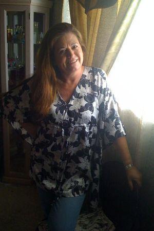 black JMiranda blouse