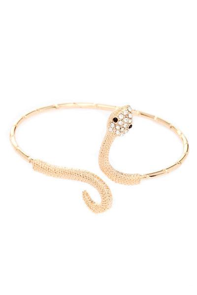 JESUI bracelet