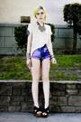 Eggshell-2020-ave-top-black-wholesale-dressnet-shoes-violet-diy-shorts