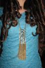 Gold-threadsense-necklace