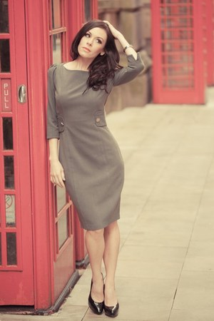 Jeetly dress