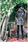 Topshop-coat-american-apparel-leggings-fiorentini-baker-boots-dolce-and-ga