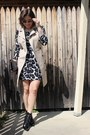 Altuzarra-boots-h-m-dress-ann-taylor-jacket-aldo-bag