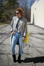 Victorias-secret-boots-gap-jeans-forever-21-shirt-kate-spade-bag