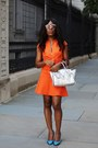 Carven-dress-ralph-lauren-bag-valentino-sunglasses-nicholas-kirkwood-pumps