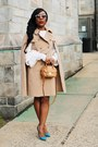 Whbm-coat-club-monaco-sweater-salvatore-ferragamo-bag-valentino-sunglasses