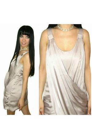 dresses Jennifer Kaya Collection dress