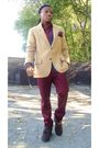 Southwick-blazer-vintage-accessories-urban-outfitters-cardigan-oxford-shir