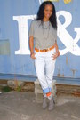 H-m-trend-jeans