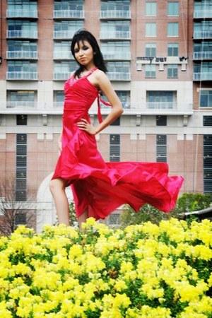 LaPatricia dress