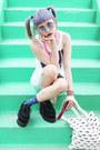 Style-raiders-socks-style-raiders-earrings-tuk-wedges