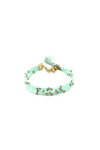Jewel-be-mine-bracelet