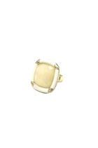 Jewel-be-mine-earrings