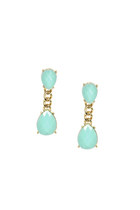 Jewel-be-mine-earrings
