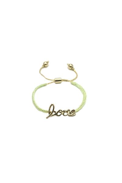 Jewel Be Mine bracelet