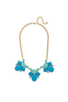 Jewel-be-mine-necklace