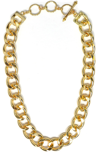 jeweliq necklace