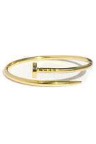jeweliq bracelet