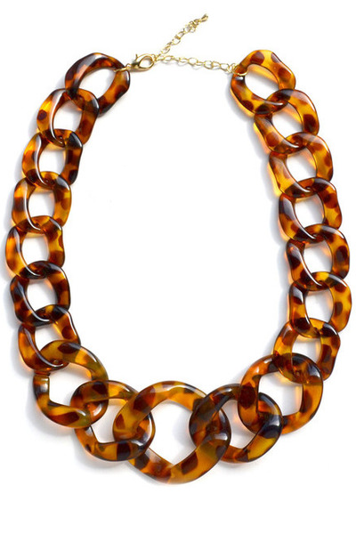 jeweliq necklace