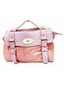 Light-pink-ostrich-unknown-brand-bag