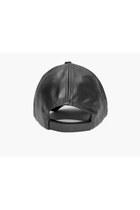Jill Pineda Hats