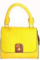 Yellow-unbranded-bag