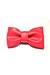 red Jill Pineda accessories