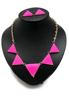Bubble-gum-unbranded-necklace