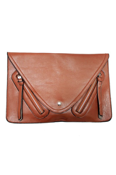 envelope unbranded bag