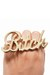 gold statement ring unbranded ring