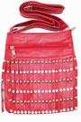 Ruby-red-unbranded-bag