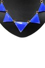 Blue-unbranded-necklace