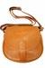 satchel unbranded bag