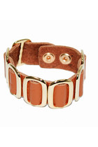 Tawny-unbranded-bracelet