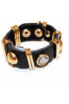 Leather-studs-unbranded-bracelet