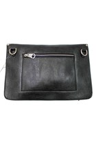 Envelope Bags