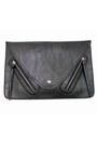 Black-envelope-bag