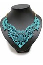 Turquoise-blue-unbranded-necklace