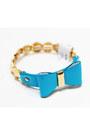 Unbranded-bracelet