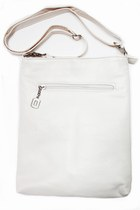 Unbranded Bags