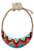 Red-da-vinci-necklace