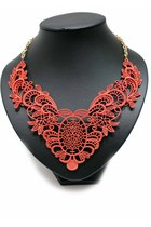 Coral-unbranded-necklace